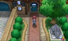 Pokemon-X-Y_14-06-2013_screenshot-1