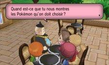 Pokemon-X-Y_14-06-2013_screenshot-20