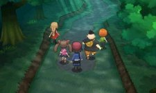 Pokemon-X-Y_14-06-2013_screenshot-21
