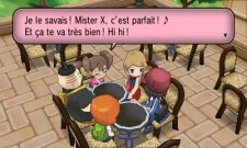 Pokemon-X-Y_14-06-2013_screenshot-24