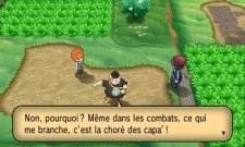 Pokemon-X-Y_14-06-2013_screenshot-25