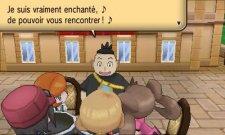 Pokemon-X-Y_14-06-2013_screenshot-26
