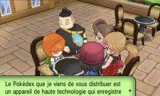 Pokemon-X-Y_14-06-2013_screenshot-27