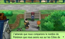 Pokemon-X-Y_14-06-2013_screenshot-28