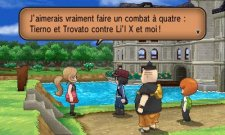 Pokemon-X-Y_14-06-2013_screenshot-29