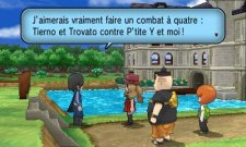 Pokemon-X-Y_14-06-2013_screenshot-30