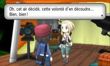 Pokemon-X-Y_14-06-2013_screenshot-31