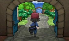 Pokemon-X-Y_14-06-2013_screenshot-3