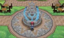 Pokemon-X-Y_14-06-2013_screenshot-4