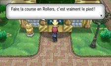 Pokemon-X-Y_14-06-2013_screenshot-5