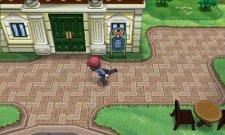 Pokemon-X-Y_14-06-2013_screenshot-6