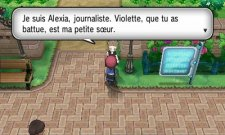 Pokemon-X-Y_14-06-2013_screenshot-7
