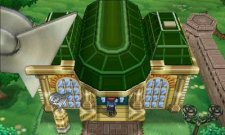 Pokemon-X-Y_14-06-2013_screenshot-8