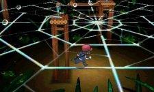 Pokemon-X-Y_14-06-2013_screenshot-9