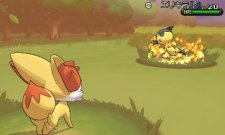 Pokémon-X-Y_15-05-2013_screenshot-11