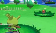 Pokémon-X-Y_15-05-2013_screenshot-13