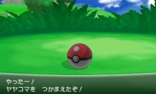 Pokémon-X-Y_15-05-2013_screenshot-16