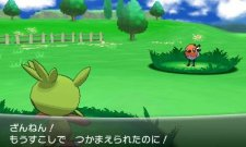 Pokémon-X-Y_15-05-2013_screenshot-18