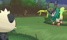 Pokémon-X-Y_15-05-2013_screenshot-21