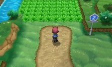 Pokémon-X-Y_15-05-2013_screenshot-5