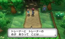 Pokémon-X-Y_15-05-2013_screenshot-6