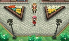 Pokémon-X-Y_15-05-2013_screenshot-7