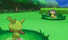Pokémon-X-Y_15-05-2013_screenshot-9