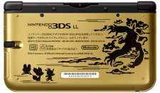 Pokemon X et Y Nintendo 3DS Xerneas Yveltalse gold 04.07.2013 (1)