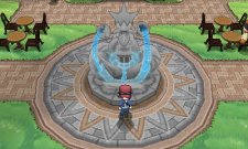 Pokemon-X-Y_screenshot-12