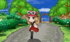 Pokemon-X-Y_screenshot-2