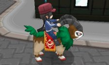 Pokemon-X-Y_screenshot-3
