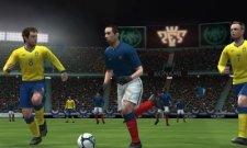 Pro-Evolution-Soccer-PES_screenshot-10