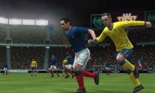 Pro-Evolution-Soccer-PES_screenshot-11