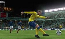 Pro-Evolution-Soccer-PES_screenshot-12