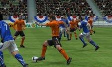 Pro-Evolution-Soccer-PES_screenshot-14