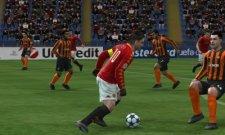 Pro-Evolution-Soccer-PES_screenshot-16