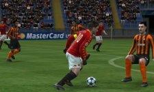 Pro-Evolution-Soccer-PES_screenshot-17