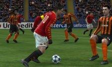 Pro-Evolution-Soccer-PES_screenshot-18