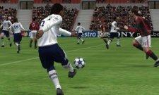 Pro-Evolution-Soccer-PES_screenshot-19