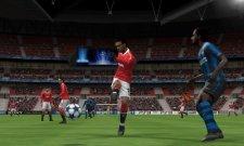 Pro-Evolution-Soccer-PES_screenshot-1