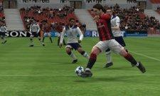 Pro-Evolution-Soccer-PES_screenshot-20