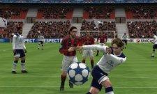 Pro-Evolution-Soccer-PES_screenshot-21