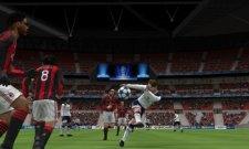 Pro-Evolution-Soccer-PES_screenshot-22