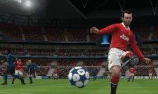 Pro-Evolution-Soccer-PES_screenshot-2