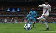 Pro-Evolution-Soccer-PES_screenshot-3