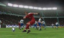 Pro-Evolution-Soccer-PES_screenshot-4