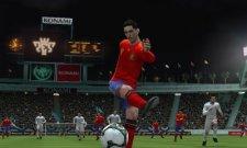 Pro-Evolution-Soccer-PES_screenshot-5