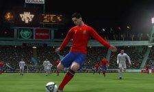 Pro-Evolution-Soccer-PES_screenshot-6