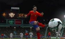 Pro-Evolution-Soccer-PES_screenshot-7