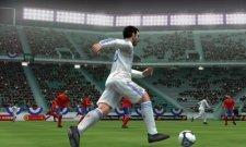 Pro-Evolution-Soccer-PES_screenshot-8